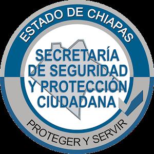 Secretaria De Seguridad Y Protección Ciudadana